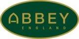 Abbey Saddlery and Crafts Ltd.
