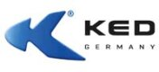 KED Helmsysteme