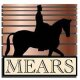 Mears Country Jackets