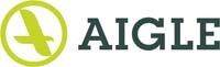 Aigle Deutschland GmbH