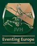 JVH Eventing