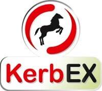 KerbEx
