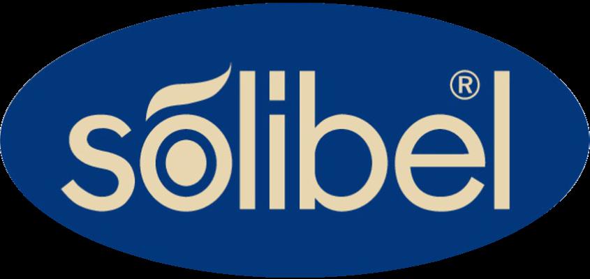 Solibel