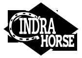 Indrahorse
