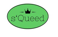 sQueed