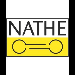 Nathe