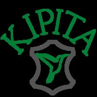 Kipita