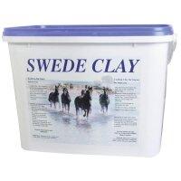 Swede Clay Kühlpaste