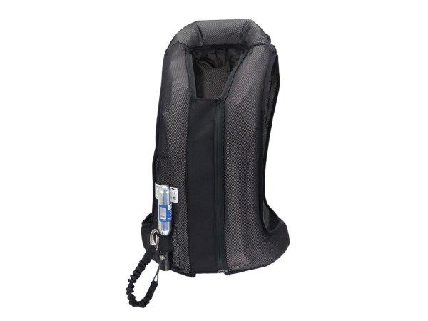 Helite ZipIn Airbag
