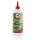 Leovet Teebaum Pflegelotion Flasche 500 ml