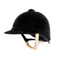 Navy Hampton Hat*