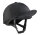 Charles Owen Eventing Helmet J3 ASTM Jockey Skull