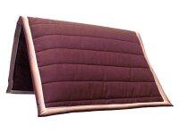 Poly Pads® Classic© (SPR/VS) Sattelunterlage