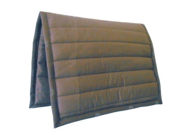 Poly Pads® Classic© Long (Dressur)Sattelunterlage