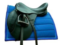 Poly Pads® Classic© Pony Sattelunterlage