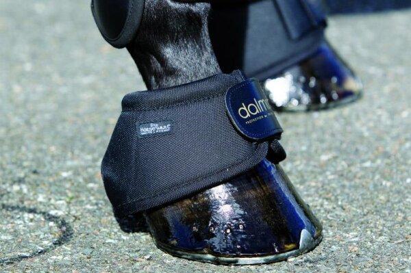 Dalmar Overreach Boot