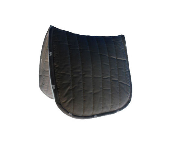 Poly Pads® UNIVERSAL© Long (Dressur) Sattelunterlage