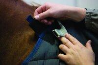 Horseware Liner Unterdecke 100 g