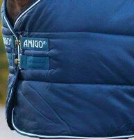 Amigo Insulator Medium 210d Loops