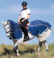 Horseware Amigo Flyrider Fliegendecke