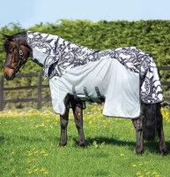 Horseware Amigo 3in1 - Vamoose Fliegendecke