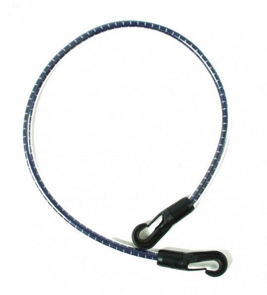 Horseware Elast PVC Covered Tailcord Schweifkordel Deckenzubehör