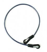 Elast PVC Cov Tailcord
