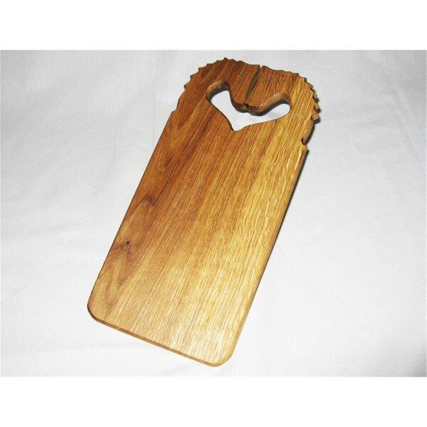 Holz Hochzeitsbrett