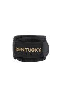 Kentucky Horsewear Fesselschutz Schwarz paar