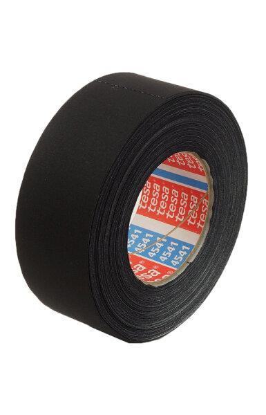 Kentucky Horsewear Tesa Tape 4541