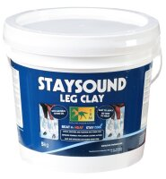 TRM Staysound Kühlpaste 5kg
