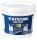 TRM Staysound Kühlpaste 5kg