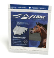Flair Nasal Strip schwarz