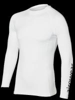 Airowear Body Base Shirt Sport Child