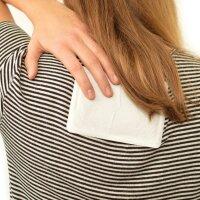 Heatpaxx Körperwärmer Stück