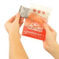 Heatpaxx Handwärmer Paar
