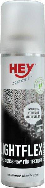Hey Sport Lightflex Spray 150 ml