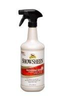 Absorbine Show Sheen Detangler & Conditioner  475 ml