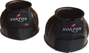 Hufglocken Norton Crazy