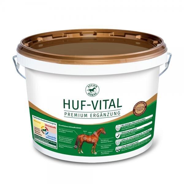Atcom Huf-Vital® 10kg