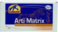 Cavalor Arti Matrix (60X15g)