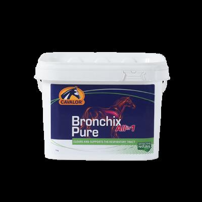 Cavalor Bronchix Pure 1kg