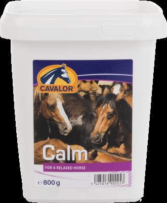 Cavalor Calm 0,8kg