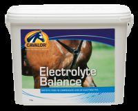 Cavalor Electrolyte Balance 0,8kg