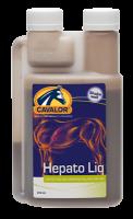 Cavalor Hepato Liq 0,25l