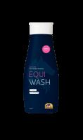 Cavalor Equi Wash 0,5l
