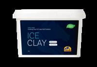 Cavalor Ice Clay  4kg