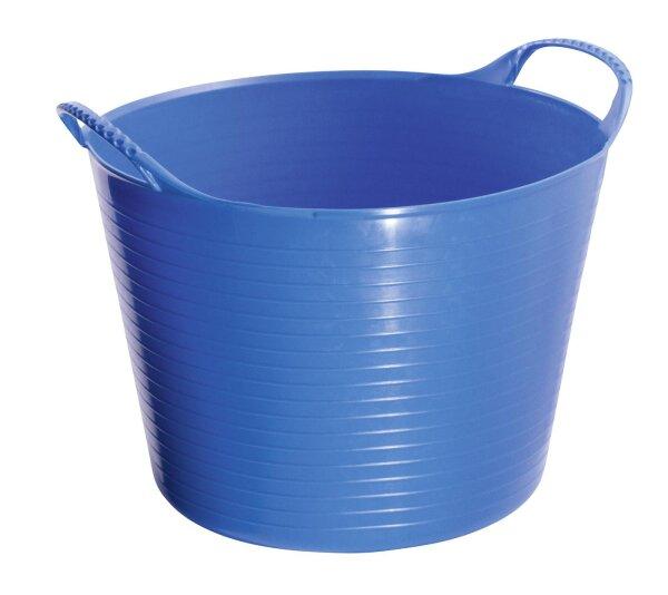 Universal Behälter Tubtrug 26 Liter