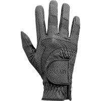 Uvex Handschuhe i-performance 2