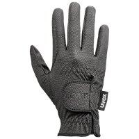 Uvex Handschuhe sportstyle